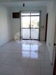 Kitchenette/conjugado para alugar com 1 dormitórios em , cod:I-034325