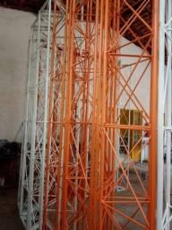 Torre de Telecomunicacoes