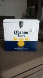 Cooler corona extra