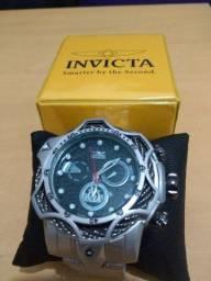 Título do anúncio: relógio invicta a prova dágua R$ 279,00