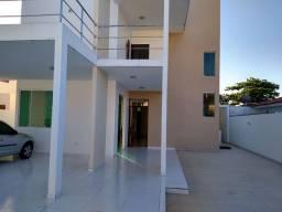 Casa Feitosa com 4 quartos.