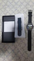 Mibro Air Smartwhatch Relógio Inteligente Xiaomi