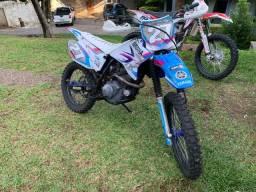 Ttr 230 2009