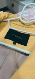 Jaqueta da marca Ellus