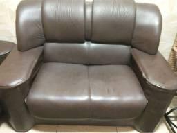 Conj de sofá