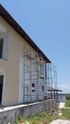 Ilvo pintor residencial& comercial