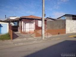 Casa para alugar com 2 dormitórios em , cod:I-034247