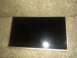 Título do anúncio: Smart tv 32 polegadas
