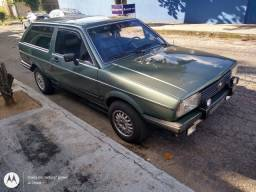 Parati 1986