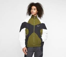 Jaqueta corta vento Nike NSW Woven