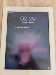 iPad 16 GB apple sem avarias