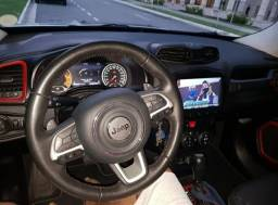 Jeep Renegade 2.0 4x4 2016