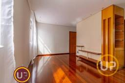 Apartamento em Cruzeiro - Belo Horizonte, MG