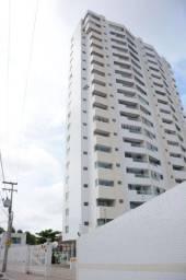 Título do anúncio: Apartamento com 3 dormitórios à venda, 126 m² por R$ 936.034 - Engenheiro Luciano Cavalcan