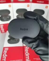 RedMi AirDots 2 - Xiaomi