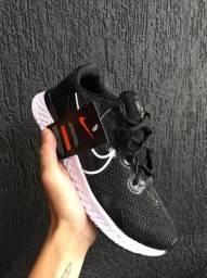 Título do anúncio: Tênis Nike React