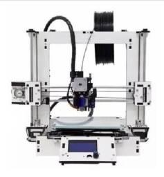 Impressora 3D Voolt G3i