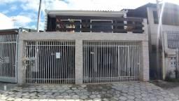 RC Imóveis Vende -Sobrado no Pinheirinho - Maria Angélica