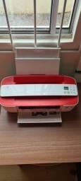 Impressora HP 3786 deskjet