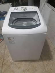 Maquina de lavar consul 11 kg R$ 850.00