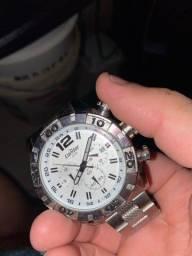 Vendo relógio do condor 400 reais