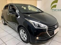 Hyundai HB-20 Premium 1.6 Automático