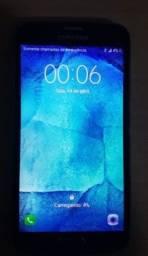 Celular  Sansung S5 New edition dual chip