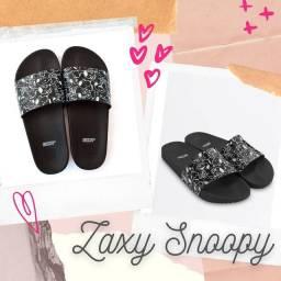 Zaxy Snoopy