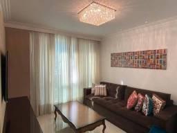 Título do anúncio: Apartamento com 4 Quartos à Venda, 137 m² por R$ 1.500.000