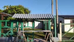 Vende-se material de Casa em Arroio do Sal (Desmanche)