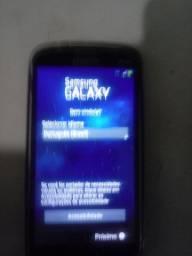 Vende se 2 Samsung