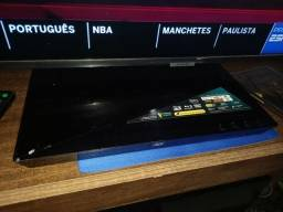 Vendo Blu Ray 3D SONY