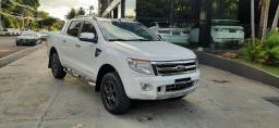 Ford Ranger Limited 3.2 Diesel 4x4 automatico 2013/2014