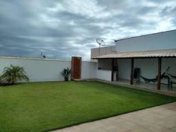 CA126 - Casa Morada da Colina, 3 Quartos