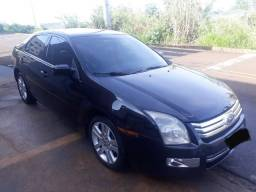Ford fusion 2007 2.3