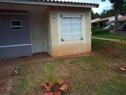 Casa Condomínio Moradas Ourinhos ll