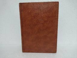 Livro A Evolução Criadora Henri Bergson