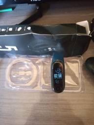 Smartchwatch m5