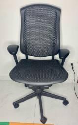 Cadeira Herman Miller Celle