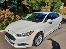 Ford Fusion 2.5 2015/16