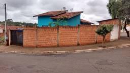 Casa com 2 quartos no Jardim Ideal em Ourinhos SP