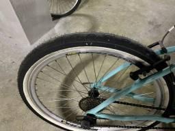 Bicicleta jr