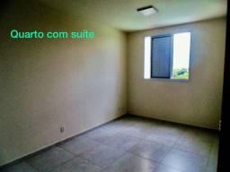 Vende-se Apartamento Novo