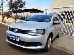 Gol G6 1.0 Trend 2014/2014 * Completo!