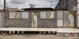 Casa para Venda com 2 Quartos com área total de 300 m² no Bairro Parque Ipê