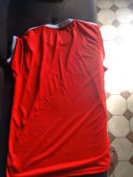Camisa do inter G