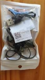 Fone De Ouvido Intra-Auricular Esportivo Sem Fio Bluetooth 4.2 Xt11