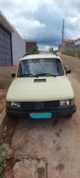 Vende-se Fiat 147, Raridade