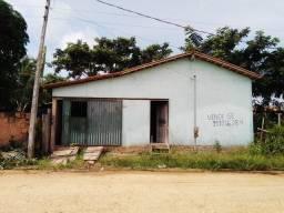 Vendo uma casa na Vila sororó *