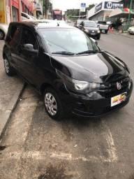 FIAT MOBI LIKE 2017 COMPLETO ÚNICO DONO R$37,900,00